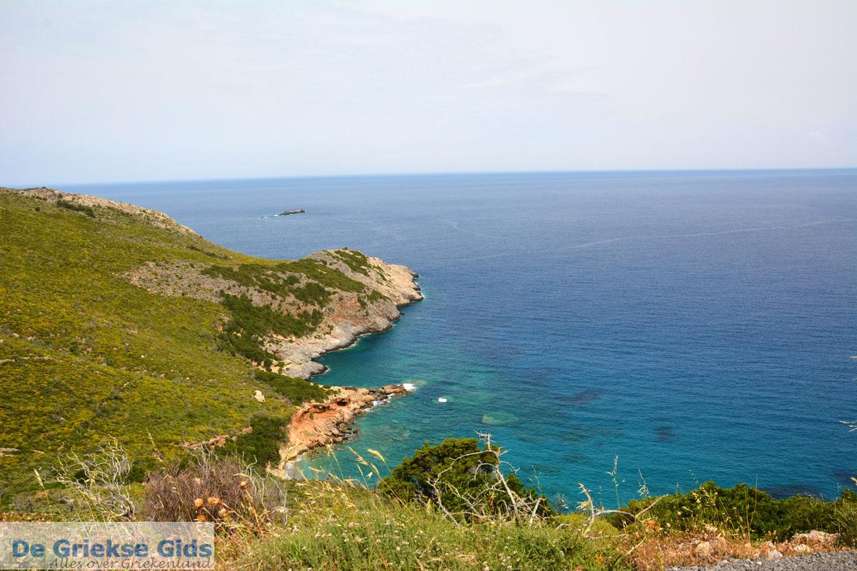 Photos Of Limnionas Kythira Pictures Limnionas Greece