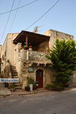 JustGreece.com Mylopotamos Kythira | Ionian Islands | Greece | Greece  Photo 64 - Foto van JustGreece.com