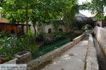 JustGreece.com Mylopotamos Kythira | Ionian Islands | Greece | Greece  Photo 86 - Foto van JustGreece.com