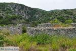 JustGreece.com Paliochora Kythira | Ionian Islands | Greece | Greece  Photo 12 - Foto van JustGreece.com