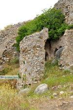 JustGreece.com Paliochora Kythira | Ionian Islands | Greece | Greece  Photo 14 - Foto van JustGreece.com