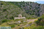 JustGreece.com Paliochora Kythira | Ionian Islands | Greece | Greece  Photo 44 - Foto van JustGreece.com