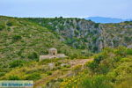 JustGreece.com Paliochora Kythira | Ionian Islands | Greece | Greece  Photo 45 - Foto van JustGreece.com