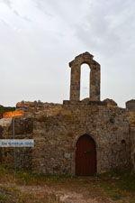 JustGreece.com Paliochora Kythira | Ionian Islands | Greece | Greece  Photo 57 - Foto van JustGreece.com