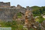 JustGreece.com Paliochora Kythira | Ionian Islands | Greece | Greece  Photo 58 - Foto van JustGreece.com