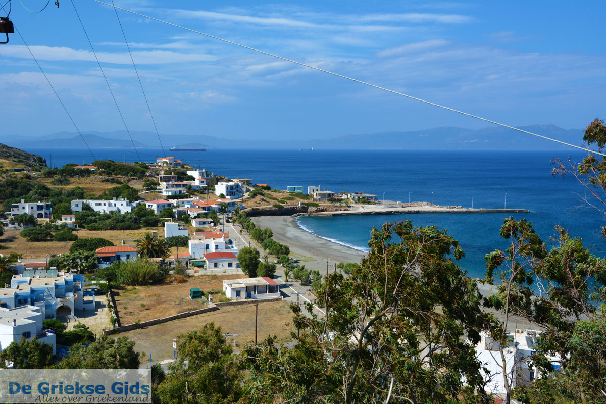 Kythira Ionian Islands Greek Islands Greece