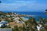 JustGreece.com Platia Ammos Kythira | Ionian Islands | Greece | Greece  Photo 6 - Foto van JustGreece.com