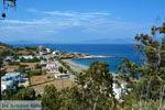 JustGreece.com Platia Ammos Kythira | Ionian Islands | Greece | Greece  Photo 7 - Foto van JustGreece.com