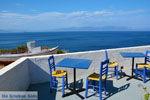 JustGreece.com Platia Ammos Kythira | Ionian Islands | Greece | Greece  Photo 39 - Foto van JustGreece.com