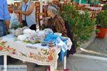 JustGreece.com Markt Potamos Kythira | Ionian Islands | Greece | Greece  Photo 5 - Foto van JustGreece.com