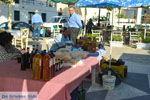 Markt Potamos Kythira | Ionian Islands | Greece | Greece  Photo 14 - Foto van JustGreece.com
