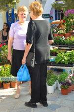 JustGreece.com Markt Potamos Kythira | Ionian Islands | Greece | Greece  Photo 17 - Foto van JustGreece.com