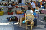 Markt Potamos Kythira | Ionian Islands | Greece | Greece  Photo 21 - Photo JustGreece.com