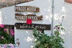 Potamos Kythira   Ionian Islands   Greece   Greece  Photo 5 - Photo JustGreece.com