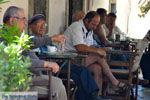 Potamos Kythira | Ionian Islands | Greece | Greece  Photo 19 - Photo JustGreece.com