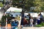 Potamos Kythira | Ionian Islands | Greece | Greece  Photo 20 - Photo JustGreece.com