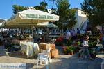 Markt Potamos Kythira | Ionian Islands | Greece | Greece  Photo 28 - Photo JustGreece.com