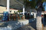 Markt Potamos Kythira | Ionian Islands | Greece | Greece  Photo 30 - Photo JustGreece.com