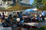 JustGreece.com Markt Potamos Kythira | Ionian Islands | Greece | Greece  Photo 31 - Foto van JustGreece.com
