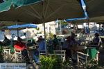 Markt Potamos Kythira | Ionian Islands | Greece | Greece  Photo 32 - Photo JustGreece.com