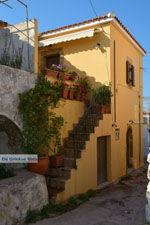 Potamos Kythira | Ionian Islands | Greece | Greece  Photo 30 - Foto van JustGreece.com