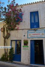 Potamos Kythira | Ionian Islands | Greece | Greece  Photo 35 - Photo JustGreece.com