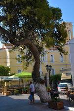 JustGreece.com Potamos Kythira | Ionian Islands | Greece | Greece  Photo 38 - Foto van JustGreece.com