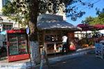 Potamos Kythira   Ionian Islands   Greece   Greece  Photo 40 - Photo JustGreece.com