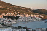 Batsi | Island of Andros | Greece  | Photo 1 - Photo JustGreece.com