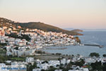 JustGreece.com Batsi | Island of Andros | Greece  | Photo 2 - Foto van JustGreece.com