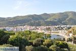 Andros town (Chora) | Greece  | Photo 001 - Photo JustGreece.com