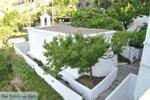 Andros town (Chora) | Greece  | Photo 003 - Photo JustGreece.com