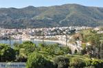 Andros town (Chora) | Greece  | Photo 006 - Photo JustGreece.com