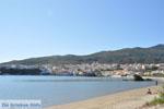 JustGreece.com Andros town (Chora) | Greece  | Photo 011 - Foto van JustGreece.com
