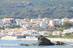 JustGreece.com Andros town (Chora) | Greece  | Photo 012 - Foto van JustGreece.com