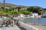 JustGreece.com Andros town (Chora) | Greece  | Photo 014 - Foto van JustGreece.com