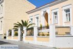 Andros town (Chora) | Greece  | Photo 016 - Photo JustGreece.com