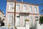 Andros town (Chora) | Greece  | Photo 017 - Photo JustGreece.com