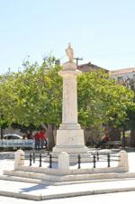 Andros town (Chora) | Greece  | Photo 018 - Photo JustGreece.com