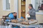 Andros town (Chora) | Greece  | Photo 020 - Photo JustGreece.com