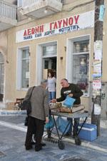 JustGreece.com Andros town (Chora) | Greece  | Photo 021 - Foto van JustGreece.com