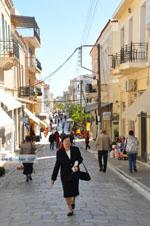 JustGreece.com Andros town (Chora) | Greece  | Photo 023 - Foto van JustGreece.com