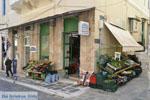 Andros town (Chora) | Greece  | Photo 024 - Photo JustGreece.com