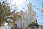 Andros town (Chora) | Greece  | Photo 025 - Photo JustGreece.com