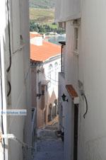 JustGreece.com Andros town (Chora) | Greece  | Photo 028 - Foto van JustGreece.com