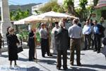 Andros town (Chora) | Greece  | Photo 032 - Photo JustGreece.com