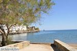 JustGreece.com Andros town (Chora) | Greece  | Photo 043 - Foto van JustGreece.com