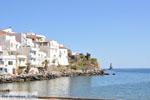 JustGreece.com Andros town (Chora) | Greece  | Photo 044 - Foto van JustGreece.com