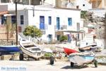 JustGreece.com Andros town (Chora) | Greece  | Photo 045 - Foto van JustGreece.com