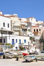 Andros town (Chora) | Greece  | Photo 047 - Photo JustGreece.com